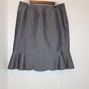 🌈Nygard Collection Skirt